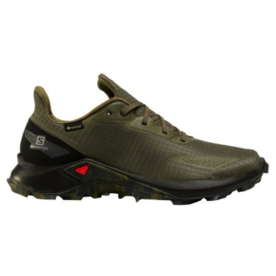 salomon_411058__[_cl__idx1_olive_night!bk]_2009300906-1602710394